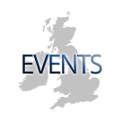 Click here to see all our events