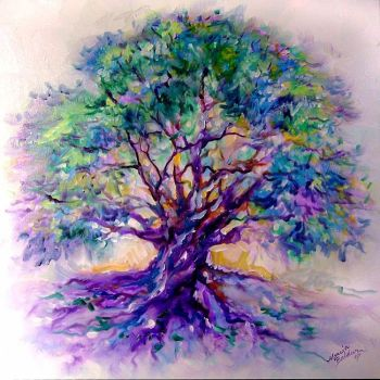 tree-of-life-purple-rain